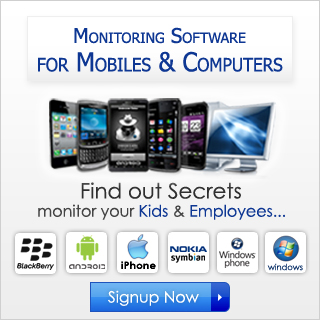 samsung corby spy call software
